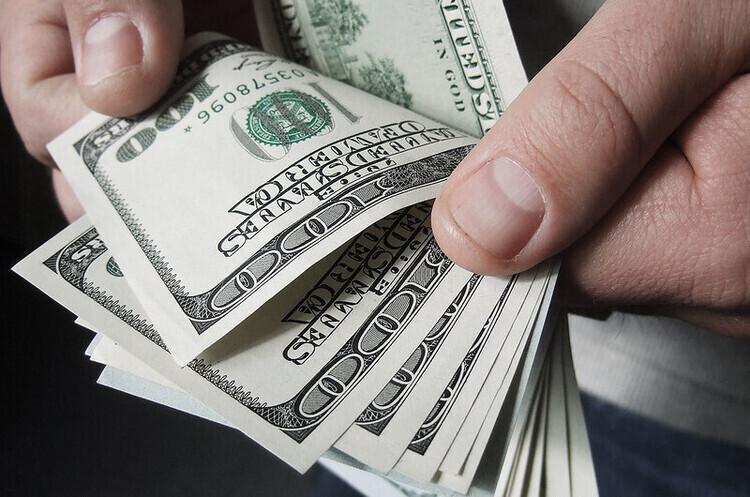 Капінвестиції у доставку і пошту зросли на 726% – Держстат