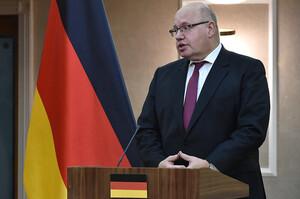 Європі слід розширити співпрацю в сфері виробництва водню – ФРН