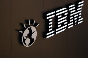IBM планує скоротити близько 10 000 робочих місць в Європі