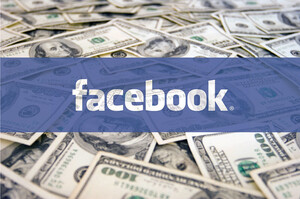 Південна Корея оштрафувала Facebook на $6,1 млн