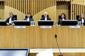Суд в Нідерландах відмовився розглядати альтернативні версії катастрофи рейсу МН17
