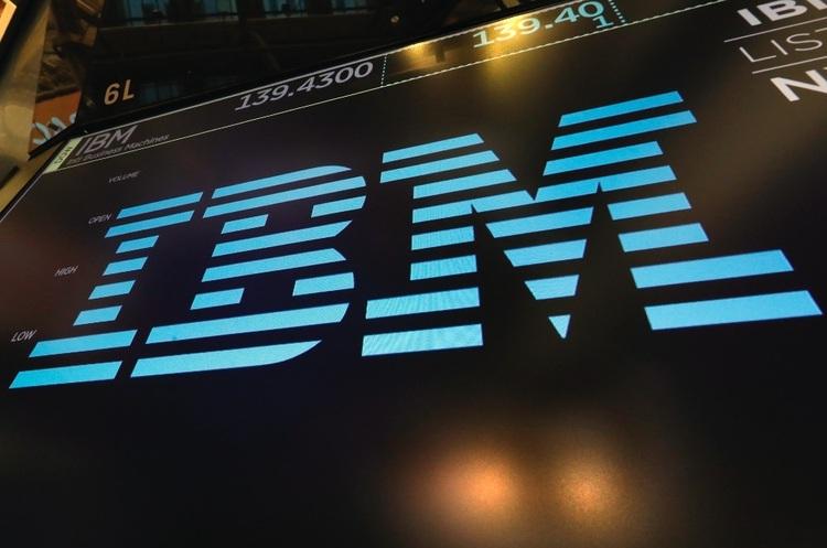 IBM скоротить 10 000 співробітників у Європі, найбільше постраждають Британія і Німеччина