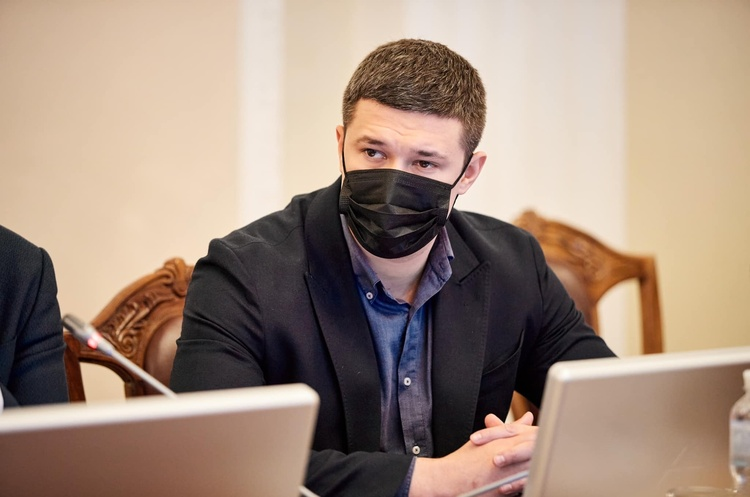 Федоров назвав категорії ФОПів, які отримають по 8 000 грн COVID-допомоги