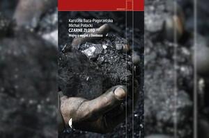 Кровавый уголь: что нового можно почерпнуть из книги «Черное золото…»