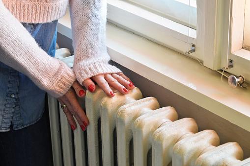 До тепла підключені 99,9% житлових будинків та соціальних об'єктів – Мінрегіон