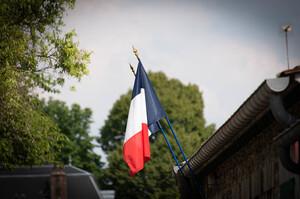 Франція зобов'язала техногігантів сплачувати цифровий податок