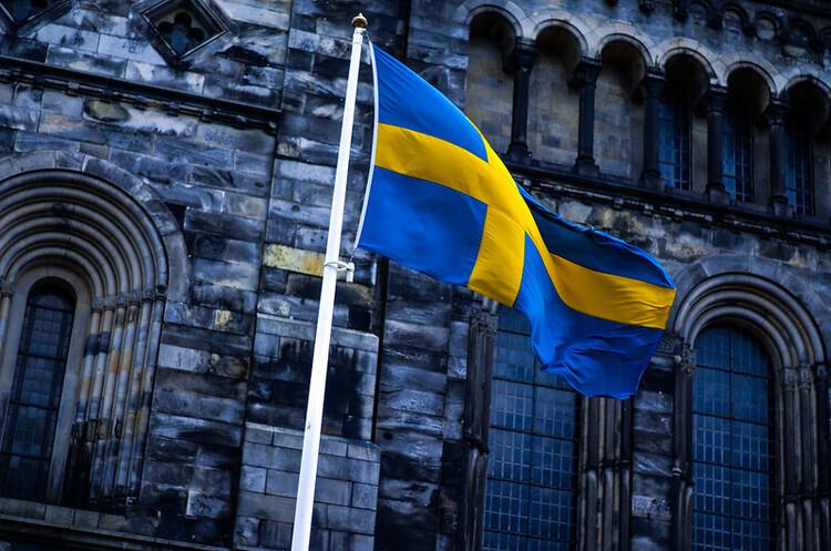 Швеція втрачає віру в стратегію «колективного імунітету» на тлі посилення пандемії