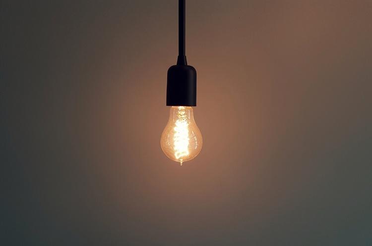 Міненерго анонсувало зростання тарифу на електрику для населення
