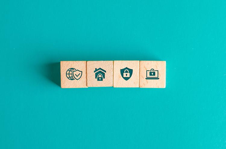Принципи безпеки: як захистити віддалений офіс від злому