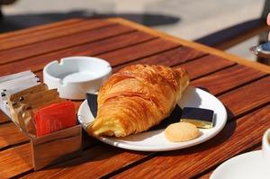 У Франції можуть назавжди закритися чверть усіх закладів харчування через кризу