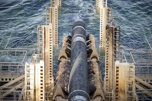 Сертифікатор «Північного потоку 2» вийшов із проекту через загрозу санкцій США