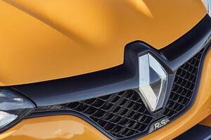 Renault припинить випуск авто на одному із заводів попри протести працівників