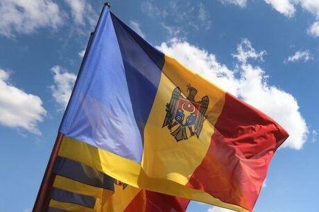Йти до мети: які варіанти є у Молдови в Придністров'ї