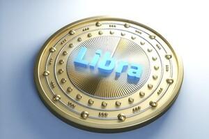 ЗМІ дізнались, коли буде запущена криптовалюта Libra