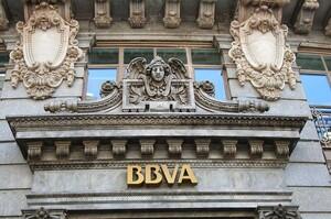 «Розлучились, не одружившись»: іспанські BBVA і Sabadell скасували переговори про злиття