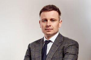 Діри у держбюджеті немає – Марченко