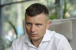 Дефіцит Держбюджету-2021 скоротили на 24 млрд грн – Марченко