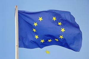Вже вчетверте українці отримали найбільше посвідок на проживання в ЄС