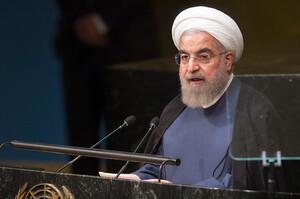 Іран обвинуватив Ізраїль у вбивстві провідного вченого-ядерника, обіцяє помститись