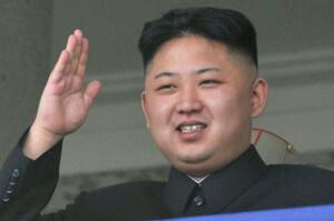 КНДР, скоріше за усе, «привітає» обраного президента США Байдена новою ракетою