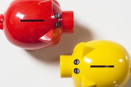 Недешева допомога: чому НБУ візьметься за позичальників мікрокредитів