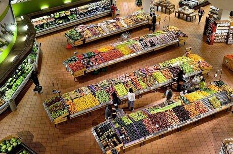 Смачного: як зміниться їжа після COVID-19