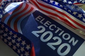 Байден збільшив відрив на виборах після перерахунку голосів у Вісконсині