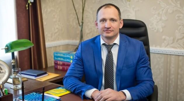 Офіс президента відреагував на заяву заступника голови ОП про необхідність звільнення Ситника