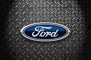 Ford обрав завод, на якому випускатиме електрокари