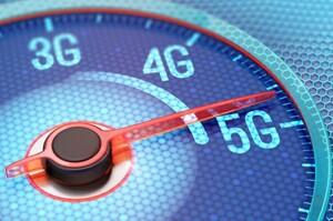Британія заборонила установку 5G обладнання Huawei після вересня 2021 року.