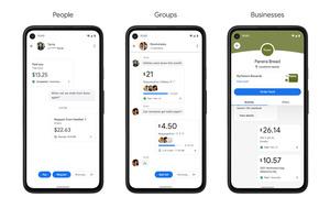 Google оновила Google Pay: які нові функції з'явилися в платіжному додатку