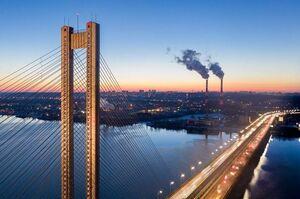Час Телички: что делать с промзонами Киева