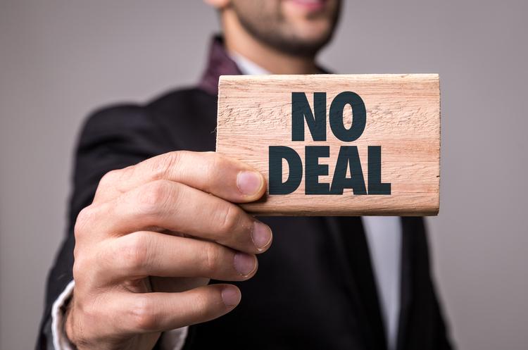 General Motors відмовилася від придбання частки у виробнику електромобілів Nikola