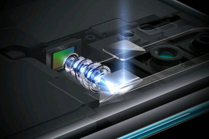 Apple не зможе покращити камеру на iPhone, поки не домовиться з Samsung