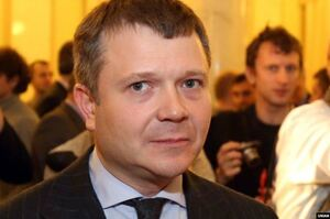 Суд зняв арешт 50,3% акцій з Полтавського гірничо-збагачувального комбінату