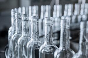 Хоростівський спиртзавод приватизовано за 55 млн грн, Лужанський – за 21 млн