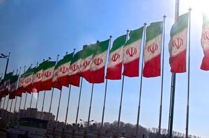 Іран просуває закон, який може покласти край ядерним інспекціям