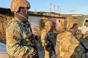 Трьох бойовиків «ДНР» оголосили в міжнародний розшук – СБУ
