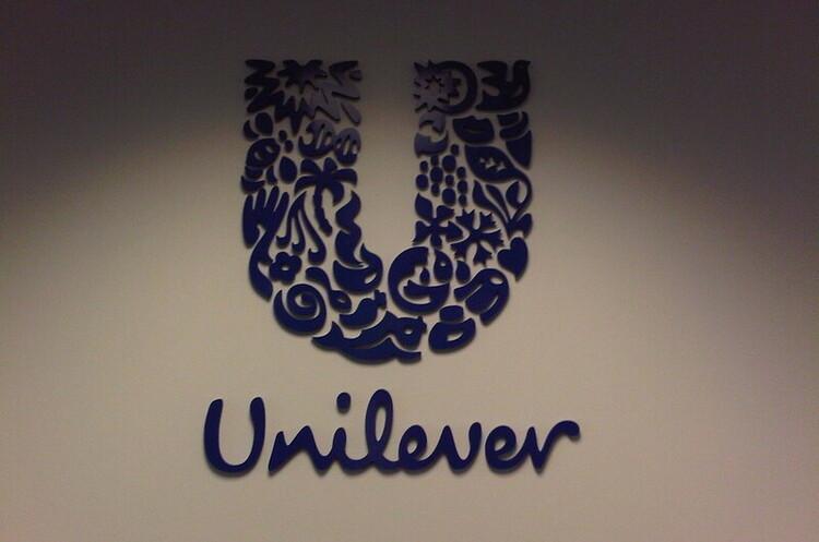 Unilever впроваджує чотириденний робочий тиждень в Новій Зеландії