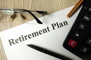 НБУ відстрочив подання банками планів відновлення діяльності