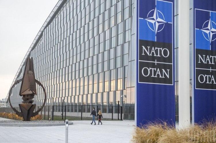 Міноборони провело першу закупівлю військових товарів через агентство НАТО