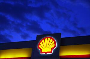 Shell звинуватили в умисному нанесенні шкоди навколишньому середовищу