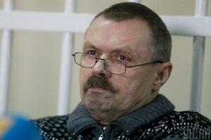 Верховний суд скасував вирок ексдепутату Криму, якого засудили за держзраду