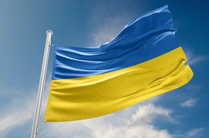 З 16 січня сфера обслуговування повинна перейти винятково на українську мову