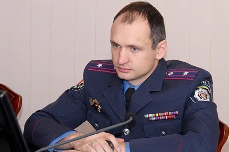 НАБУ підготувало підозру заступнику голови ОП Татарову – Бутусов