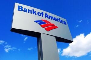 Останній американський банк відмовився фінансування нафто та газодобування в Арктиці