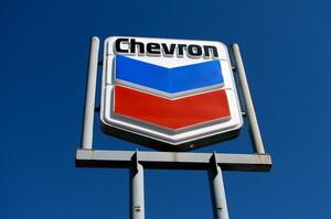 COVID-19 та енергетичний перехід знищили активи світових нафтових гігантів на $80 млрд