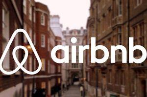 IPO Airbnb може збільшити капіталізацію компанії до $35 млрд
