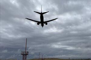 Boeing-737 MAX здійснив перший успішний політ після майже 2-річної заборони