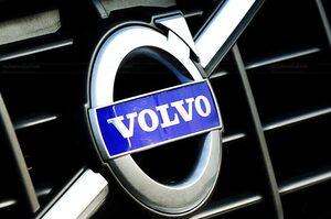 Volvo має намір випускати виключно електрокари до 2030 року